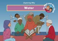 Water - Exploring Why (Paperback)