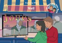 Veil - Exploring Why (Paperback)