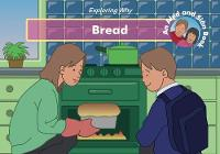 Bread - Exploring Why (Paperback)