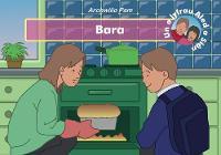 Bara - Archwilio Pam (Paperback)
