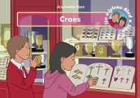 Croes - Archwilio Pam (Paperback)