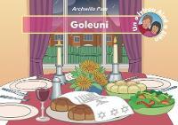Goleuni - Archwilio Pam (Paperback)