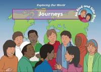 Journeys - Exploring Our World (Paperback)