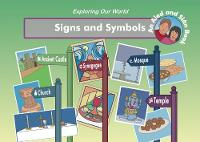 Signs and Symbols - Exploring Our World (Paperback)