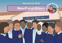 Myself and Others - Exploring Our World (Paperback)