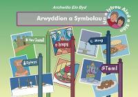 Arwyddion Ac Symbolau - Archwilio Ein Byd (Paperback)