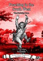 Poaching in the South West: The Berkeley Case - Bristol Radical Pamphleteer 30