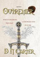 Outremer I