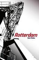 Rotterdam (Paperback)