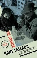 The Drinker (Paperback)