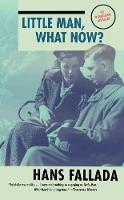 Little Man, What Now? (Paperback)