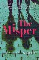 The Misper (Paperback)