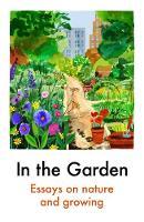 In the Garden (Paperback)