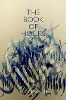 The Book of Hours (Paperback)