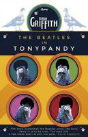 The Beatles in Tonypandy (Paperback)