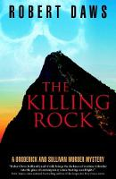 The Killing Rock