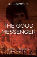 The Good Messenger (Paperback)