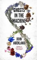 Ghosts In The Machine (Paperback)