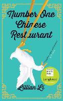Number One Chinese Restaurant (Hardback)