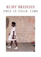 This is Your Time (Paperback)