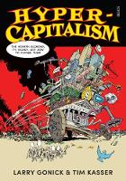 Hyper-Capitalism: the modern economy, its values, and how to change them (Paperback)