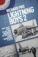 Lightning Boys 2