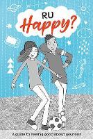 RU Happy - R U ? (Paperback)