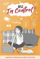RU In Control - RU (Paperback)