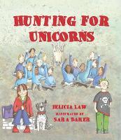 Hunting for Unicorns (Paperback)