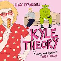 Kyle Theory (Paperback)