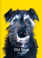 Old Dogs (Hardback)
