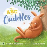 The ABC of Cuddles (Hardback)