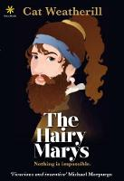 The Hairy Marys (Paperback)
