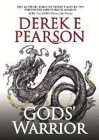 GODS' Warrior - Preacher Spindrift 3 (Paperback)
