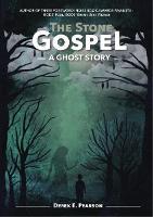 The Stone Gospel (Hardback)