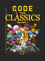 Code the Classics Volume 1