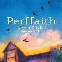 Perffaith (Paperback)