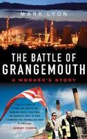 The Battle of Grangemouth