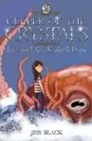 Keeper of the Crystals: 8: Eve and the Kraken Hunt - Keeper of the Crystals 8 (Paperback)