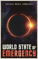 World State of Emergency (Paperback)