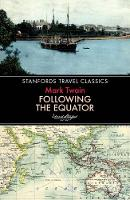 Following the Equator (Paperback)