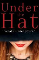 Under the Hat: What's Under Yours? (Paperback)