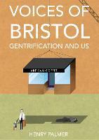 Voices of Bristol