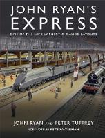 John Ryan's Express