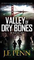 Valley of Dry Bones: Hardback Edition (Hardback)