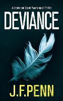 Deviance - London Psychic 3 (Paperback)