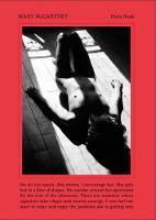 Mary McCartney: Paris Nude (Hardback)
