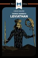 Leviathan - The Macat Library (Paperback)
