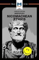 An Analysis of Aristotle's Nicomachean Ethics