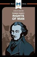 An Analysis of Thomas Paine's Rights of Man